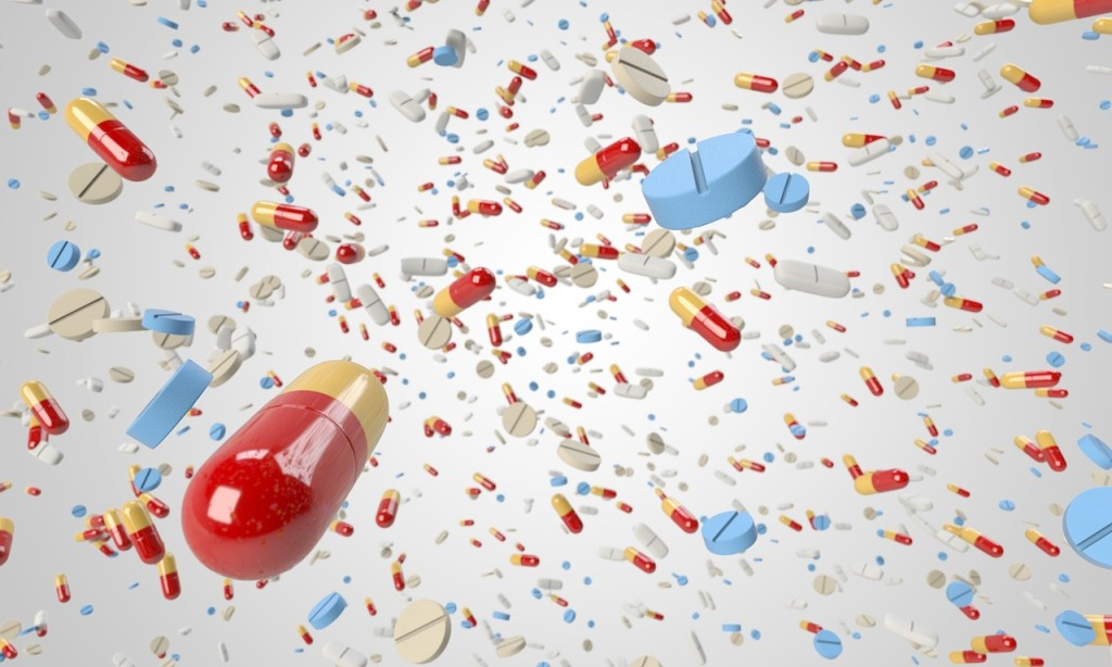 Diploma in pharmacy admission